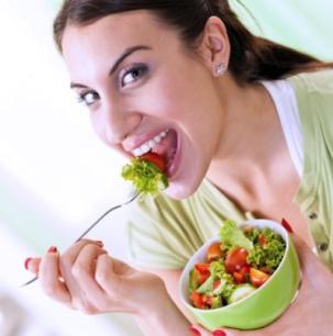 Chew food.jpg