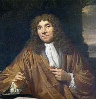 Anton-van-Leeuwenhoek
